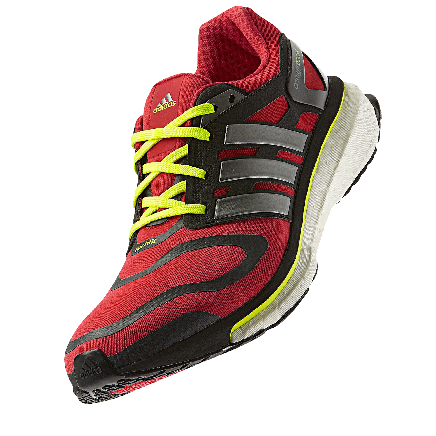 Adidas Shoes Png Picture PNG Image
