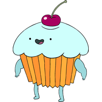 Adventure Time Free Download PNG Image