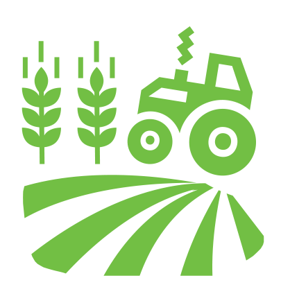 Agriculture Png Picture PNG Image