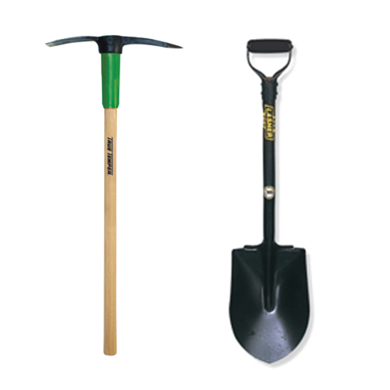 Garden Tools Download HD Image Free PNG PNG Image