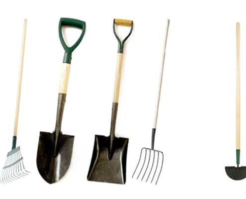 Garden Tools Picture PNG Download Free PNG Image