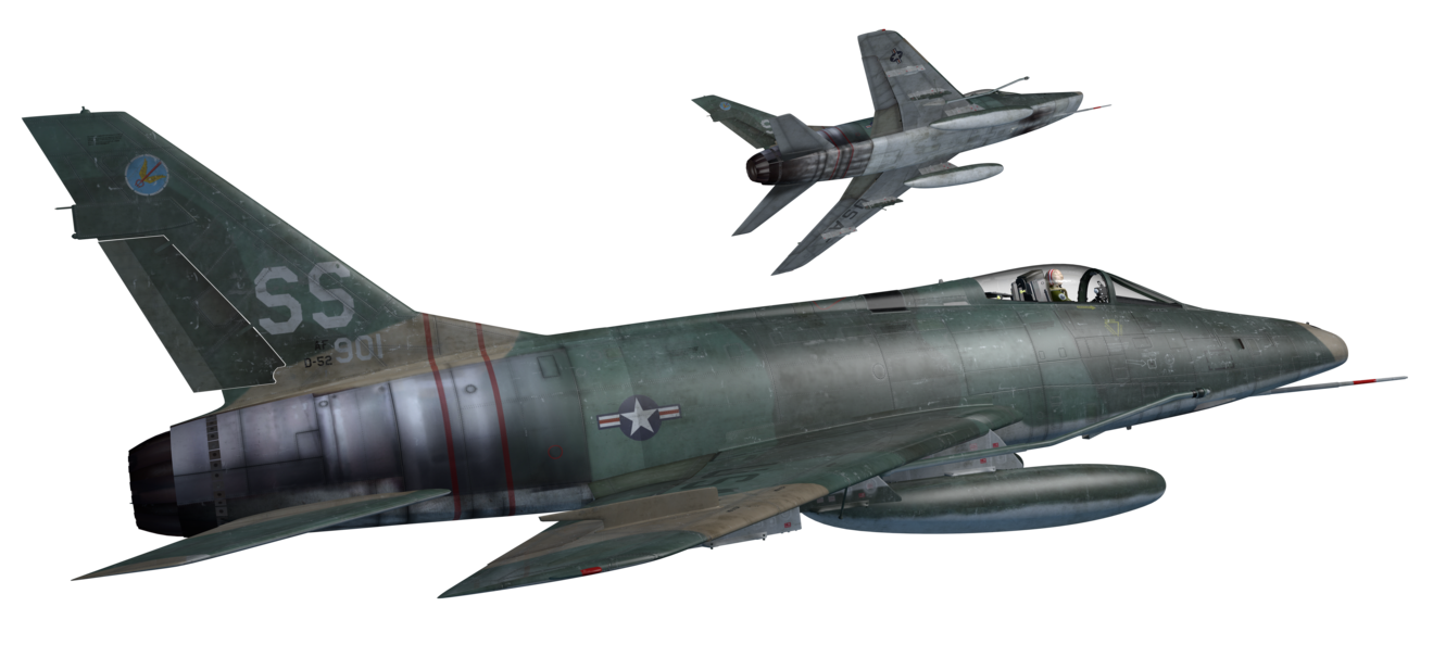 Aircraft Picture PNG Image
