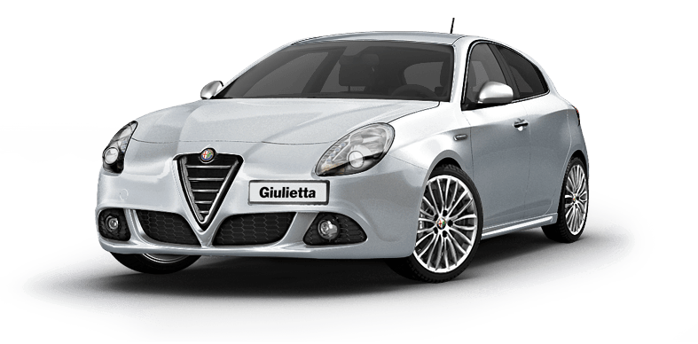 Alfa Romeo Png Picture PNG Image