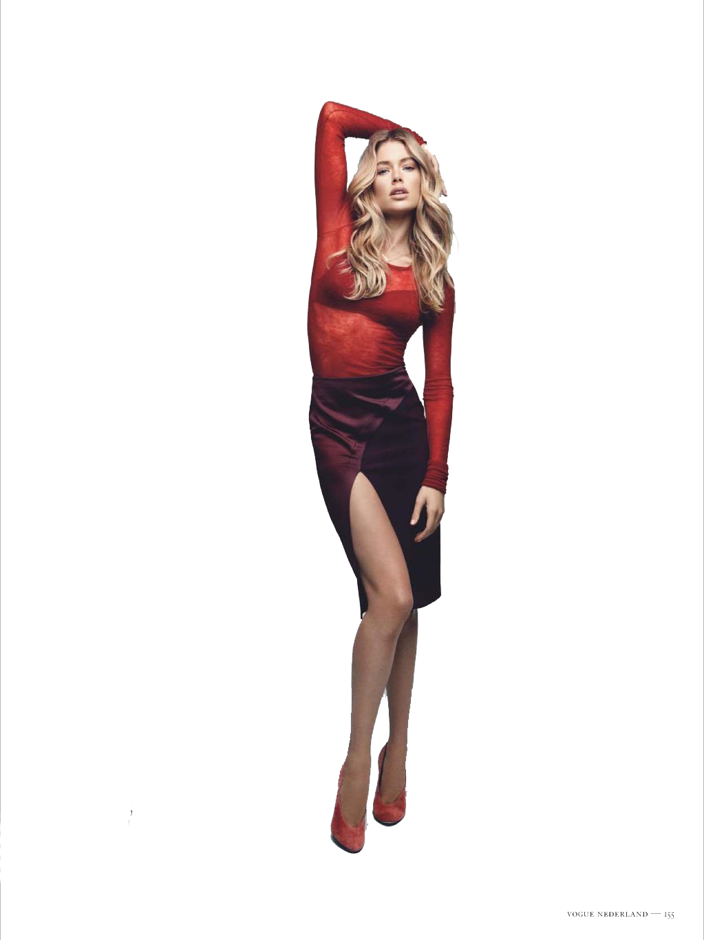 Amber Heard Free Download PNG Image