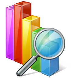 Analysis Png Clipart PNG Image