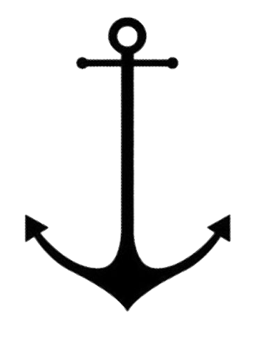 Anchor Tattoos Png Image PNG Image