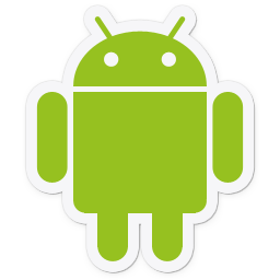 Android File PNG Image