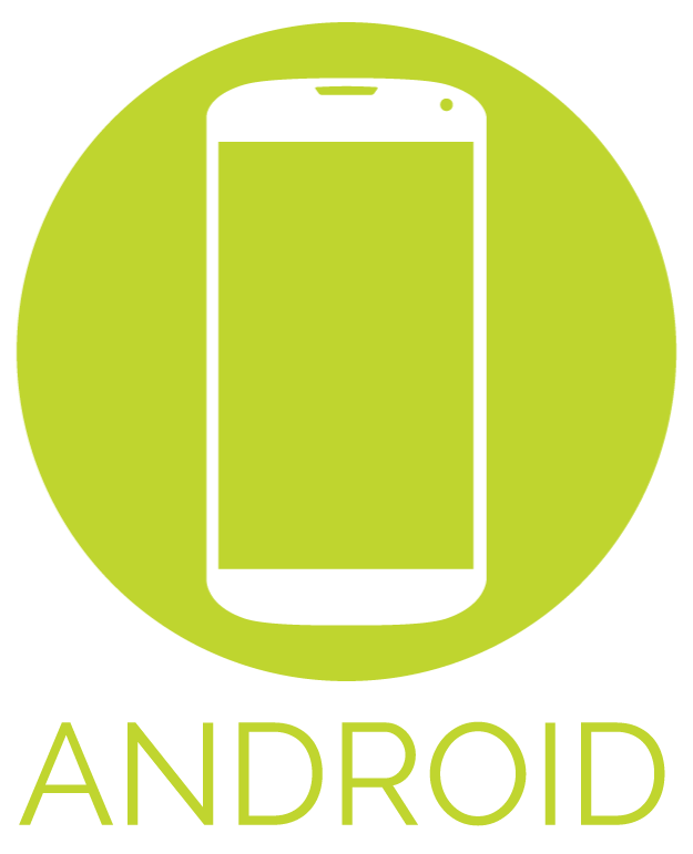 Download Android Transparent HQ PNG Image | FreePNGImg