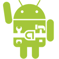 Android Photo PNG Image