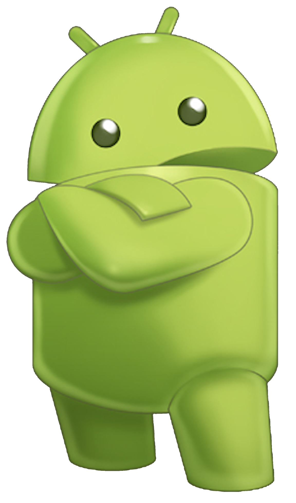 Download Android Free Download HQ PNG Image | FreePNGImg