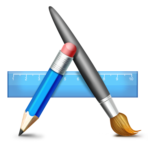 Supplies Pen Ball Office Application PNG Download Free PNG Image