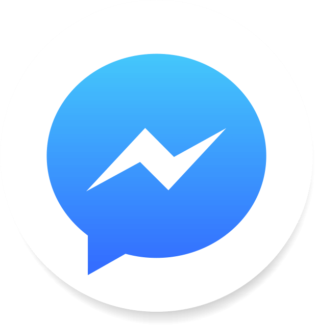 Messenger Android Facebook Inc. Facebook, PNG Free Photo PNG Image