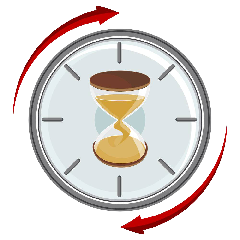Hourglass Icons, Passes, Time PNG Free Photo PNG Image