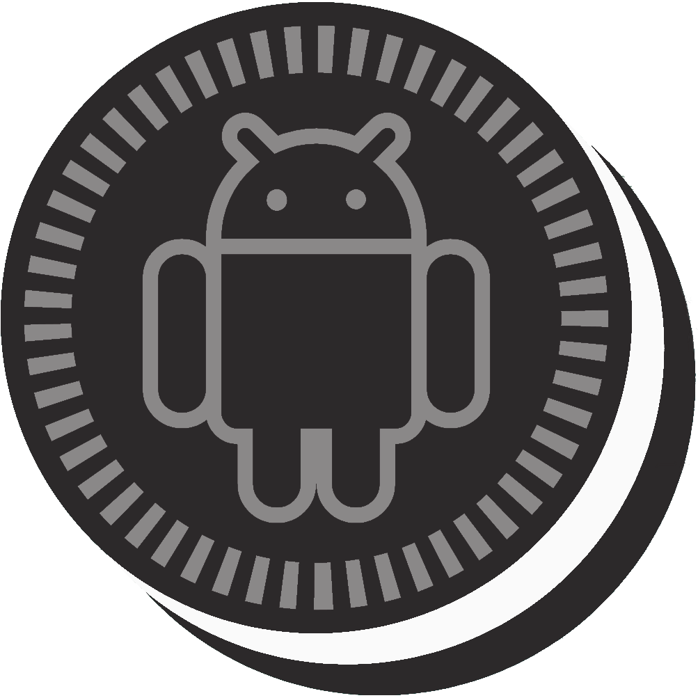 Nexus Android Google Pixel Oreo Free Clipart HD PNG Image