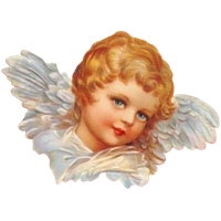 Angel Hd PNG Image