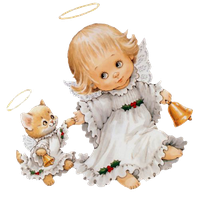 Angel Photos PNG Image