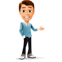 download animation free png photo images and clipart freepngimg download animation free png photo