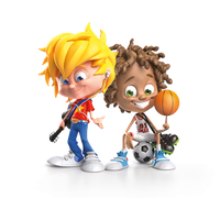 animation free download