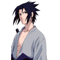 download anime free png photo images and clipart freepngimg download anime free png photo images