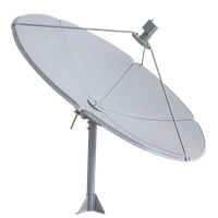 Antenna Picture PNG Image