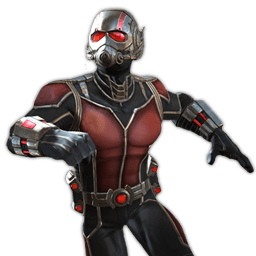 Ant-Man Png Picture PNG Image