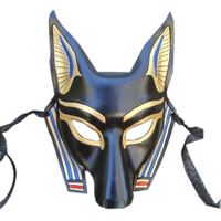 Anubis Png Picture PNG Image