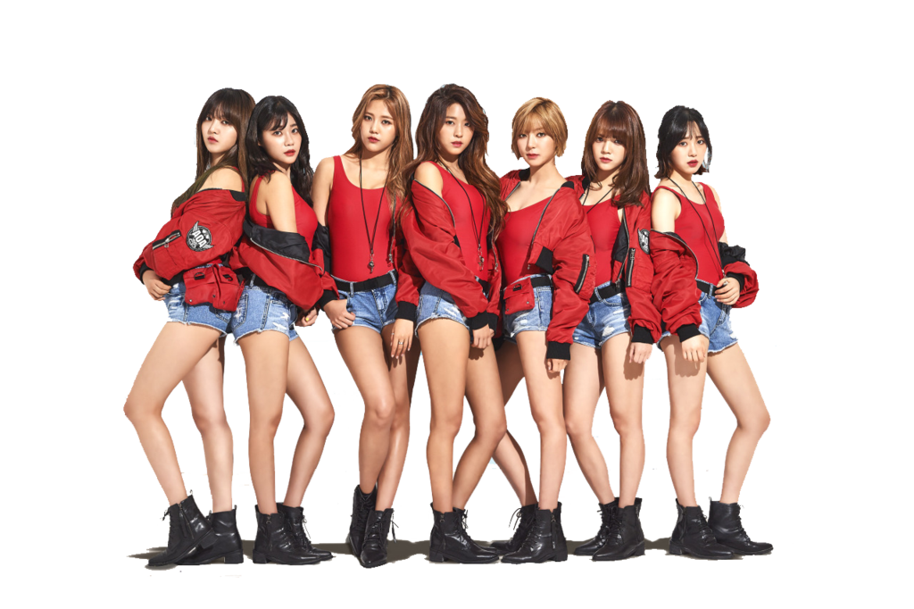 Aoa Photos PNG Image