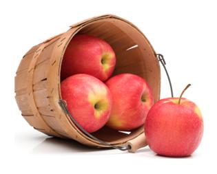 Download Apple Fruit Picture HQ PNG Image   FreePNGImg
