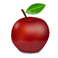 download apple free png photo images and clipart freepngimg rh freepngimg com images of apple clipart black and white apple pictures clip art free