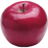 Similar Apple PNG Image