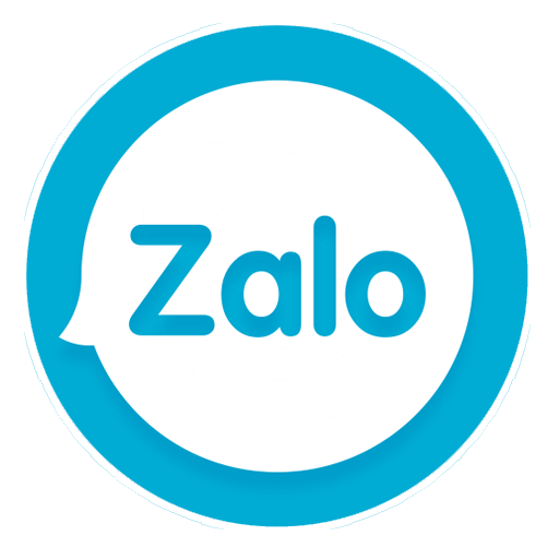 Play Google Apple Zalo App Store PNG Image