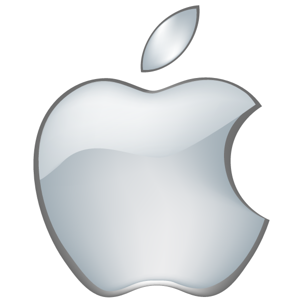 Logo Apple Id Free Photo PNG PNG Image