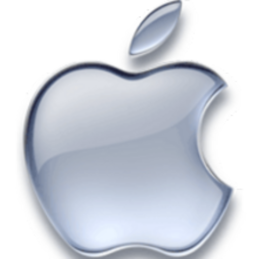 Logo Air Apple Macbook Download HD PNG PNG Image