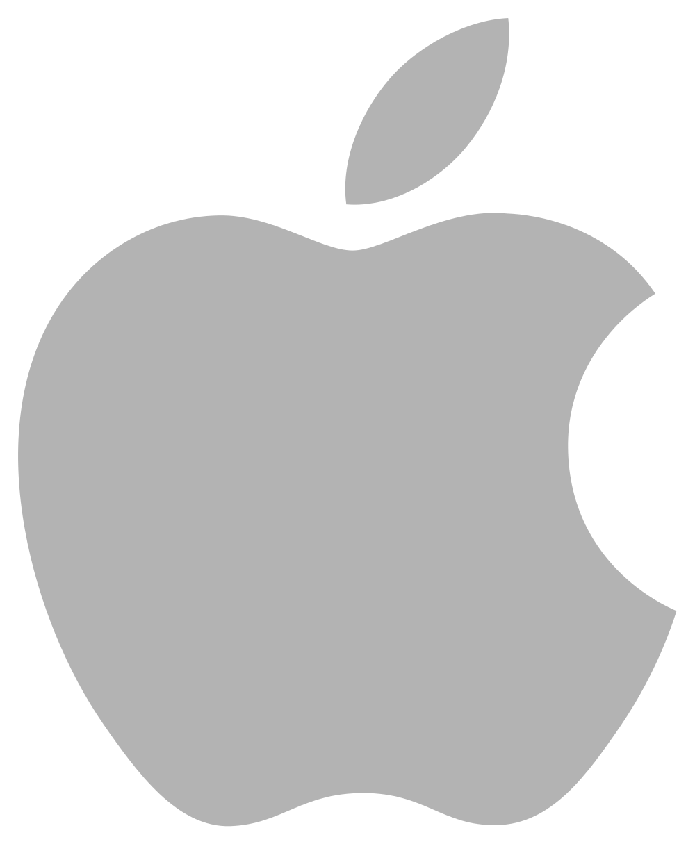 Logo Graphics Vector Apple Scalable Free Download PNG HQ PNG Image