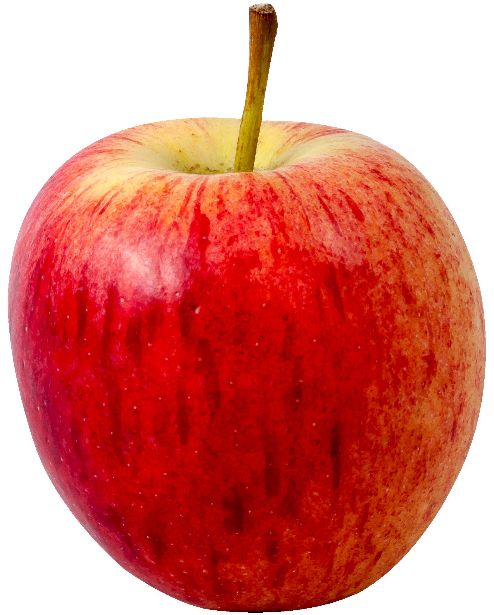 Download Apple Fruit Transparent Image HQ PNG Image ...