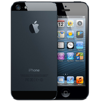 Apple Iphone Picture PNG Image