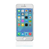 Apple Iphone Png Clipart PNG Image