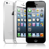 Apple Iphone Free Download Png PNG Image