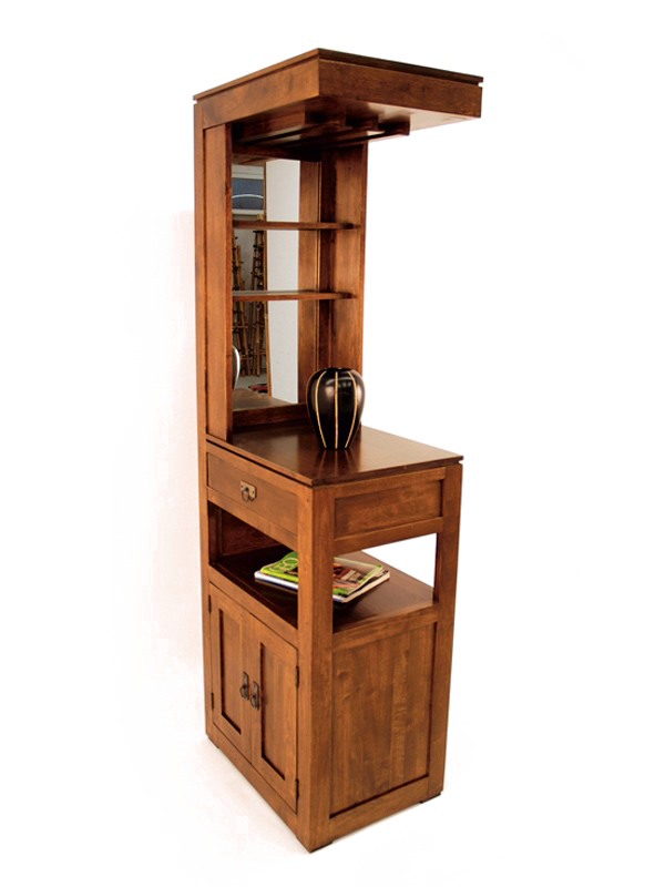 Cabinet Download Image Download HQ PNG PNG Image