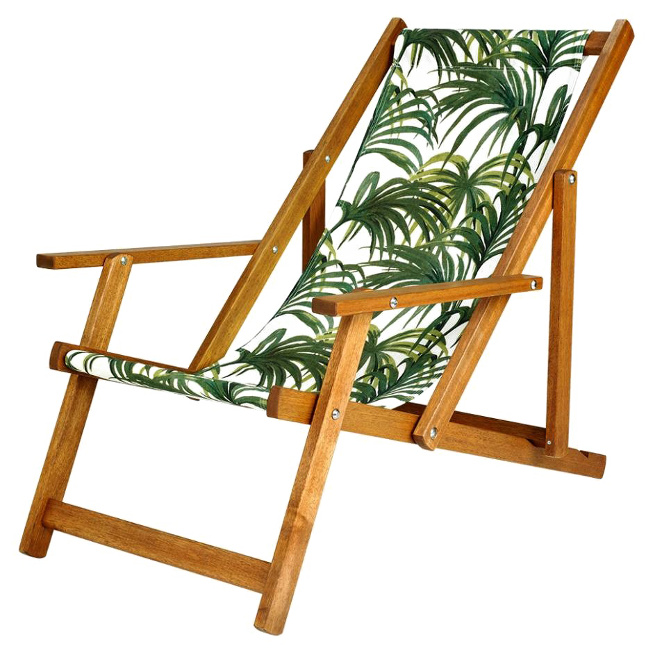 Download Deck Chair Picture PNG File HD HQ PNG Image ...