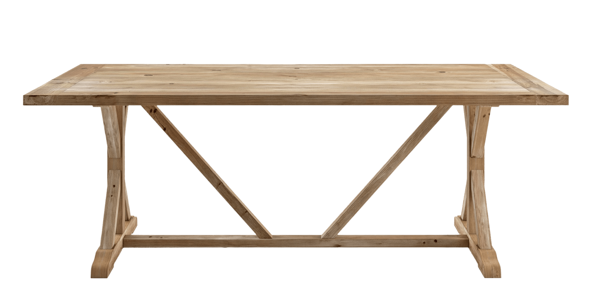 Download Trestle Table Free Clipart HD HQ PNG Image ...