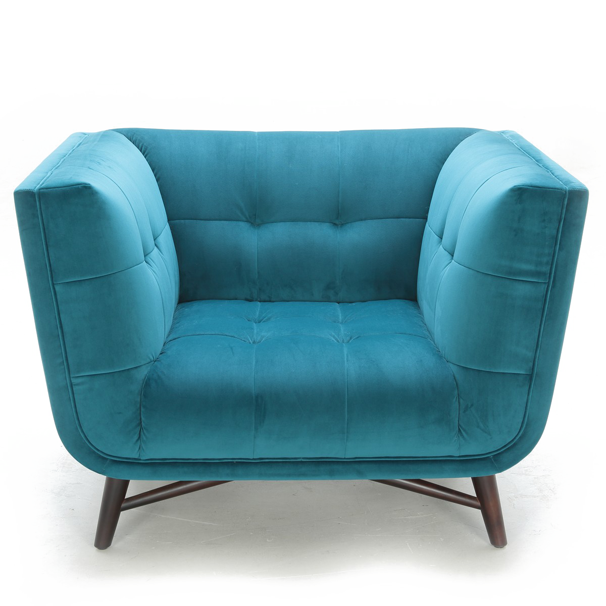 Download Club Chair Download Free Download PNG HD HQ PNG ...