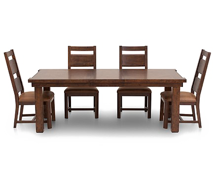Download Dining Room Table Download Free Image HQ PNG ...