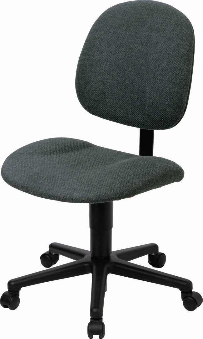 Download Office Chair Free Download PNG HD HQ PNG Image ...
