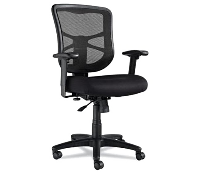 Download Office Chair PNG File HD HQ PNG Image | FreePNGImg