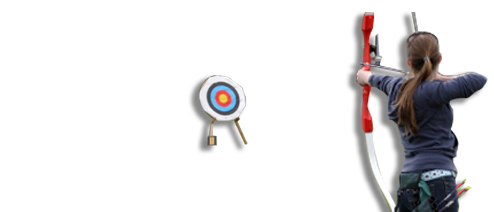 Archery Png Picture PNG Image