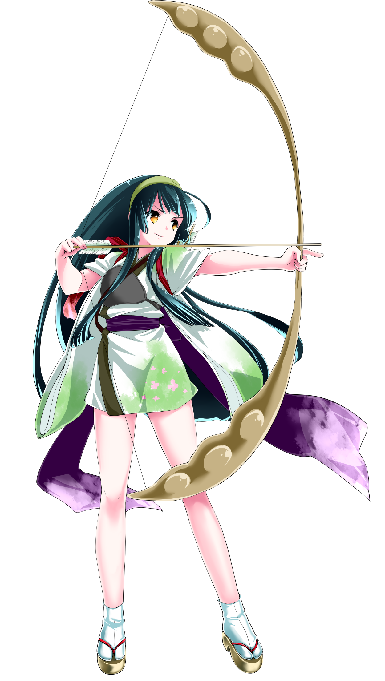 Archery Free Png Image PNG Image
