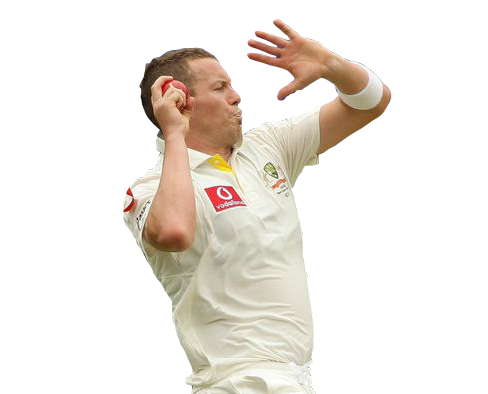 Shoulder Cricket Neck National Sri India Siddle PNG Image