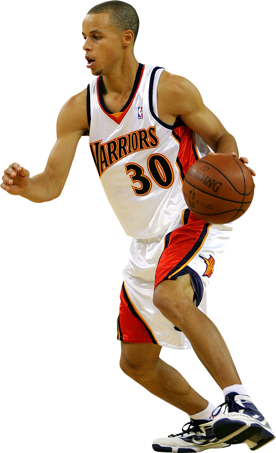 Golden Basketball Warriors Joint State Stephen Nba PNG Image