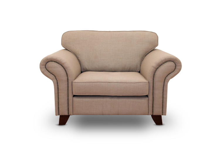 Chair Hd Png